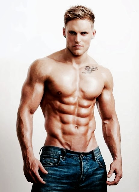 Get Six Pack Abs Dont Just Do Abs