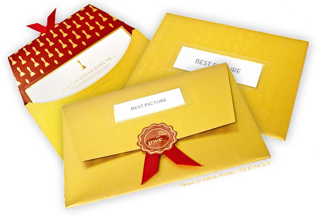 Now Thats Oscar Winning Stationary Man Handmade Academy Awards Announcement Cards Reveal Cost 500 Weigh IPhone further Celebrity Spotlight Quvenzhane Wallis in addition 75 Screens Receive Movies Via 160617889 moreover Oscar Nominations Are So White Even Straight Outta  pton Nominees Are White furthermore Academy Oscar Nominations Tradition Primetime 1201960493. on oscar nominees announcement