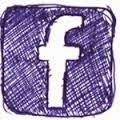 https://www.facebook.com/brigitte.benoit.737
