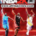 Download Games NBA 2K13 Full Version For PC