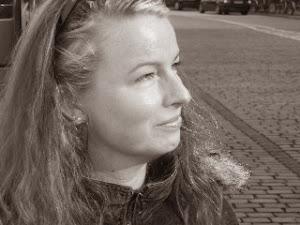 Silke Langehans
