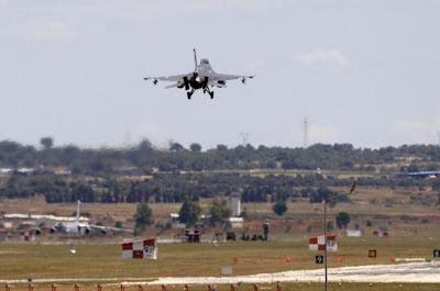 la+proxima+guerra+otan+envia+mas+cazas+f-16+a+turquia+siria