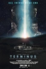 Film Terminus (2015) 720p WEB-DL Subtitle Indonesia
