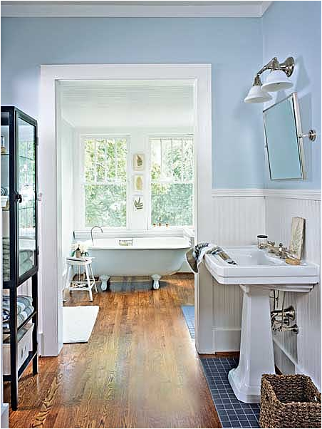 cottage style bathroom design ideas cottage style bathroom design