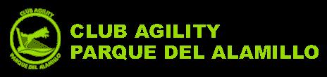 Club Agility Alamillo Sevilla