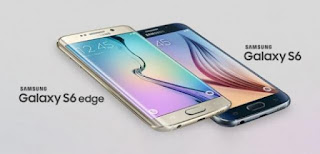 Best Samsung Android Mobiles in India