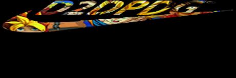 Dede-Pandeglang™