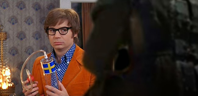 austin powers swedish pump the mountain game of thrones
