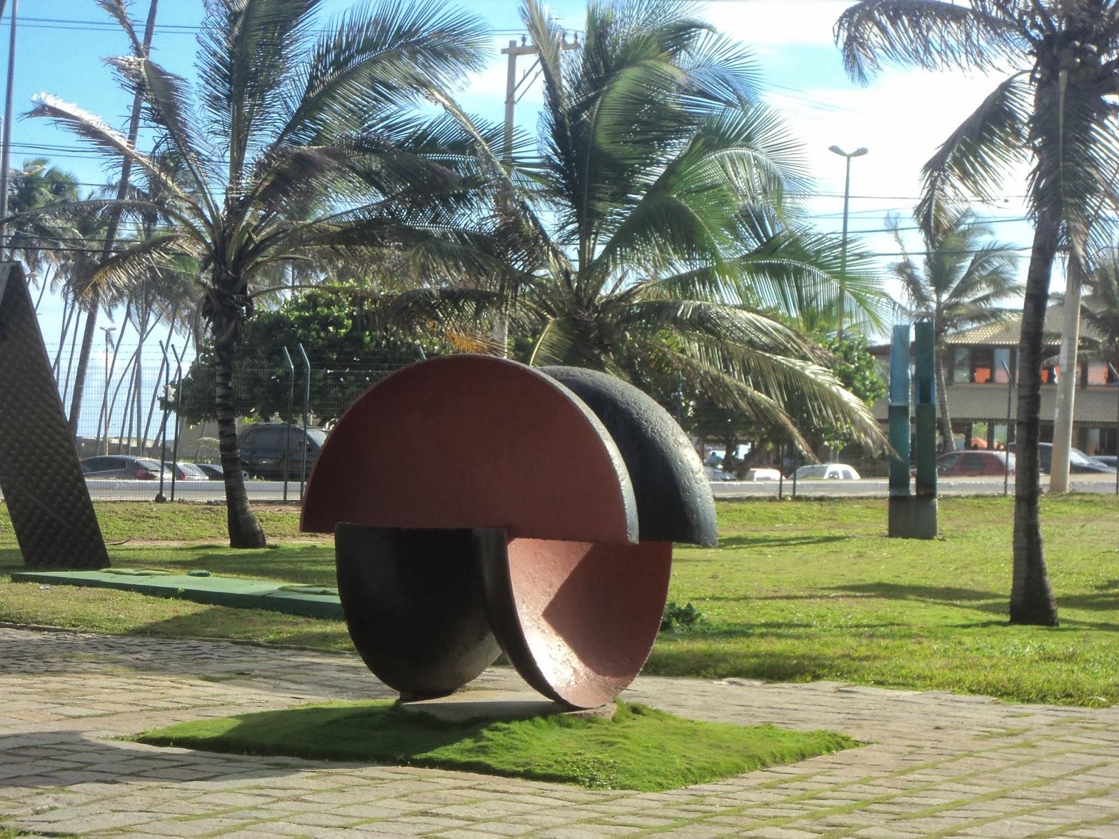 #317A9A Aurora do Parque: Parques de Salvador 1600x1200 px Banheiro Do Parque Costa Azul 3345