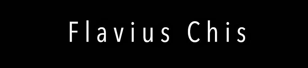Flavius Chis