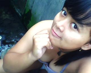 Foto Memek Gadis Desa Mau Ngentot