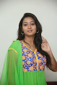 Bhanu Sri Gorgeous Looking photos-thumbnail-12