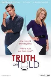 Ver La Verdad Sea Dicha Película Online (2011)
