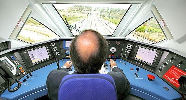 ftf foro del transporte y el ferrocarril uno de los problemas mas peliagudos de renfe operadora