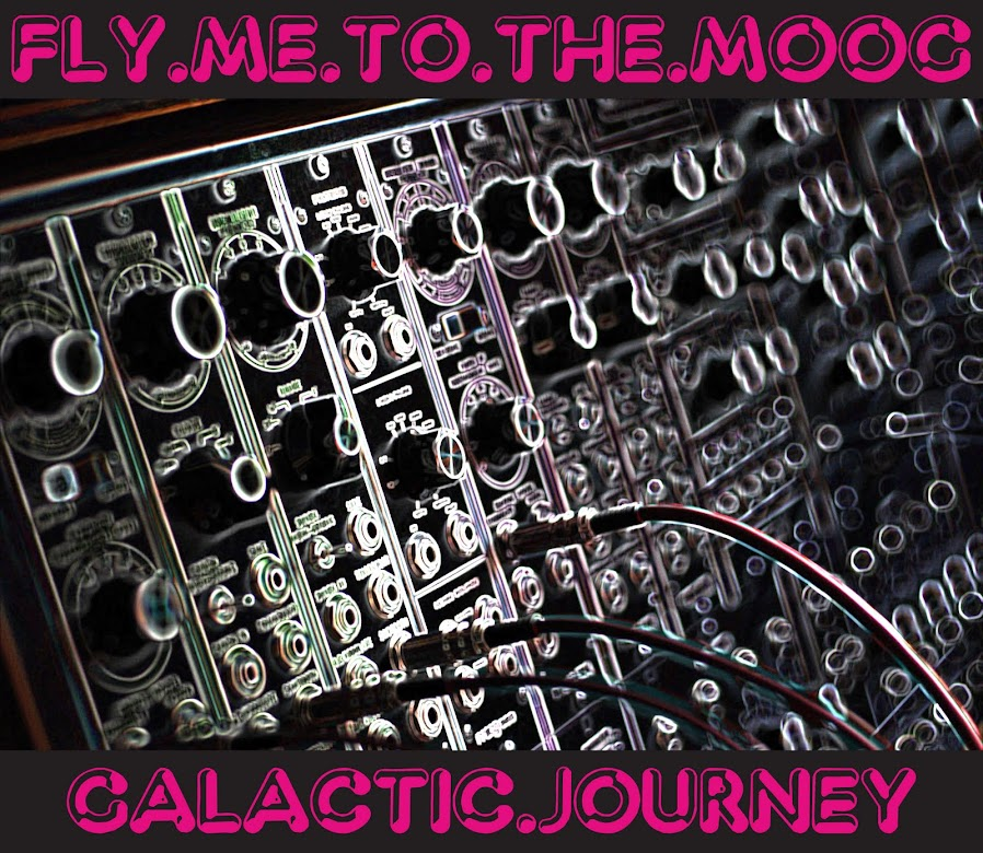 fly me to the moog