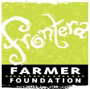 Frontera Farmer Foundation