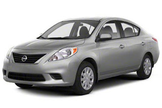 Cheapest-car2012