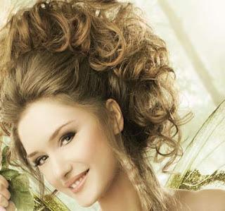 أحدث موضة تسريحات شعر المرأة 2013- أجمل تسريحات 42737715.jpg