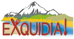 http://www.exquidia.com/