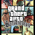 Download GTA SanAndreas Ukuran Kecil
