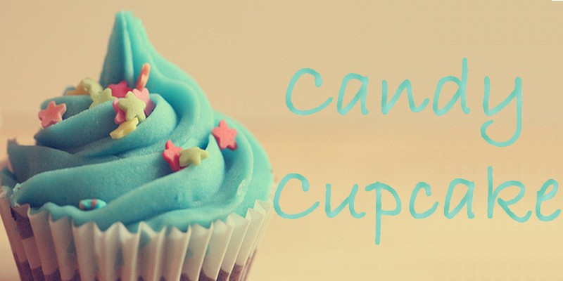 candycupcake
