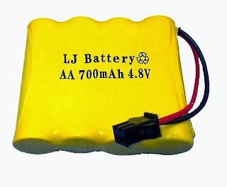 http://www.dificildeencontrar.com.br/produto_id/221024/bateria-recarregavel-4-8-volts-700-mah.html