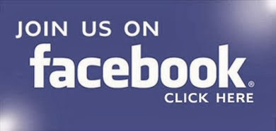Joint us on facebook