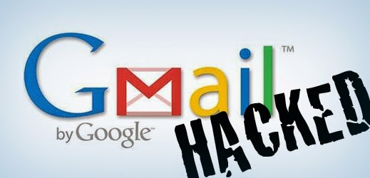 list of all gmail accounts of which passwords have been leaked: