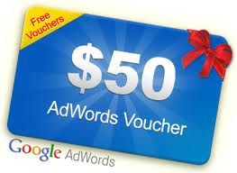 voucher-adword-google