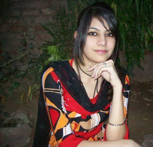Beautiful+Pakistani+Girls+Wallpapers004