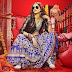 First look: Sonam Kapoor rocks in 'Dolly ki Doli' poster