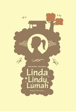 Linda Lindu Lumah