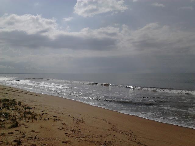 Praia das Neves 10 e 15/06/2013 Praia+Das+Neves+15+06+2013+-+1