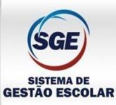 SGE - Diário On-line