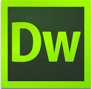 adobe dreamweaver full version