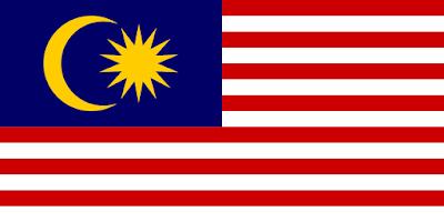 Thủ đô của nước Malaysia tên là gì?