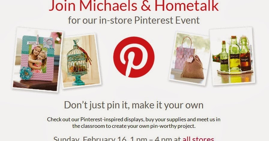 Diy design fanatic how to make a stenciled burlap canvas for Michael art craft store locator