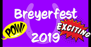 Want To See The 2019 Breyerfest posts?