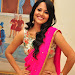 Anasuya dazzling saree photos-mini-thumb-16