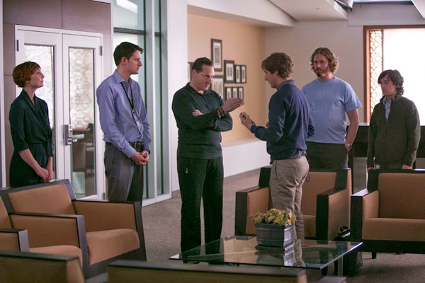 HBO-ESTRENA-NUEVA-SERIE-ORIGINAL-COMEDIA-SILICON-VALLEY-2014