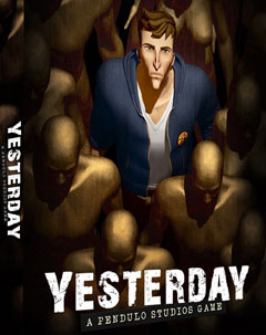 yes Download   Yesterday   PC (2012)