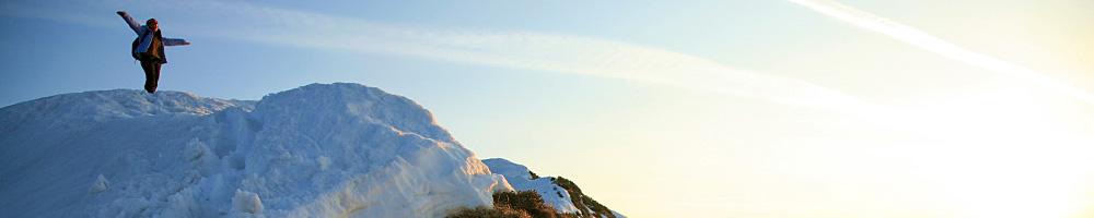 Peisaje de  vara de  iarna, desktpop peisaje si imagini iarna