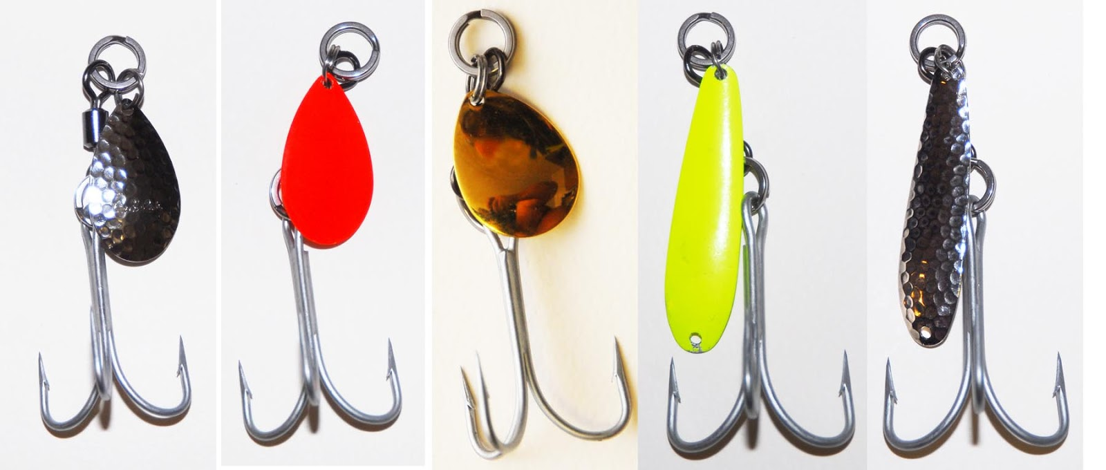 372Пилькер для морской рыбалки