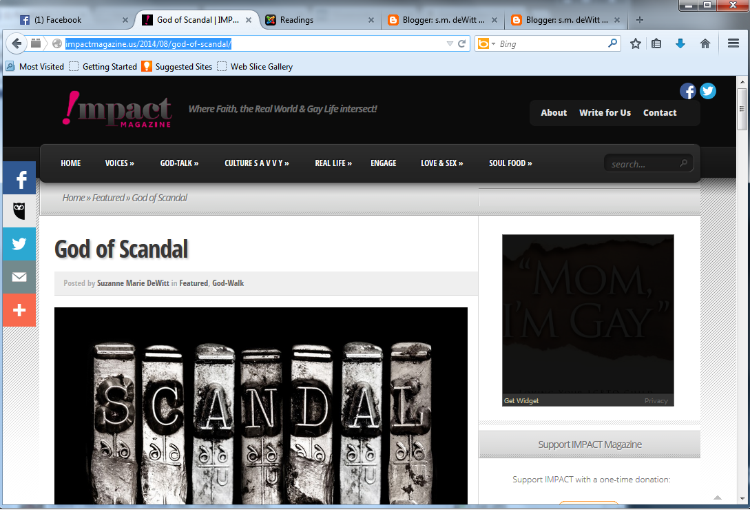 http://impactmagazine.us/2014/08/god-of-scandal/