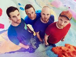 Coldplay lança clipe de Birds