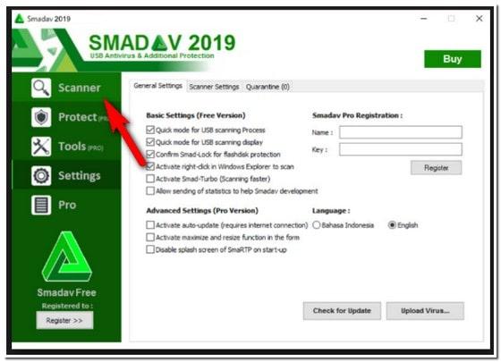 download smadav 2019 for pc