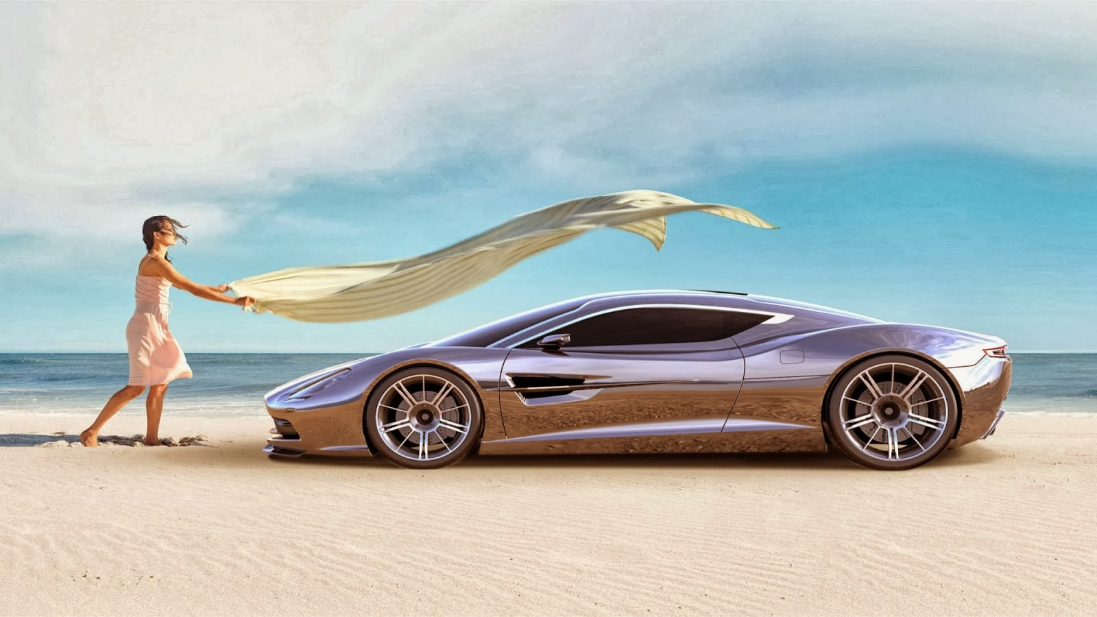 All hot informations download aston martin dbc cars hd wallpapers 1080p - Car hd wallpapers 1080p download ...