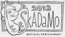 Skadamo 2013