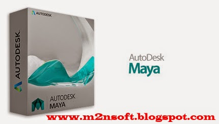 Download Autodesk Maya Lt 2016 X64 Maya Design Three Dimensional Modeling And Animation