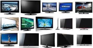 Daftar Harga TV LED Terbaru April 2013
